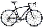 FUJI BIKES Road Bicycle SPORTIF 2.1 ROAD BIKE